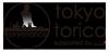 toricotokyo