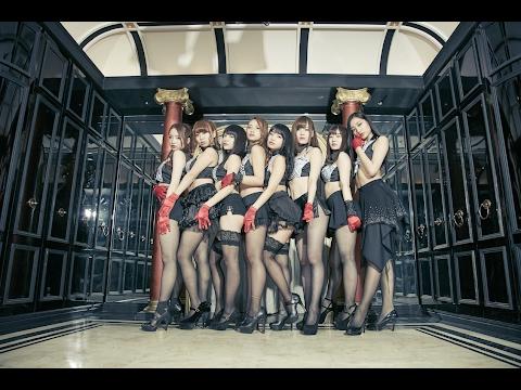 ダイヤモンドラブ / G☆Girls